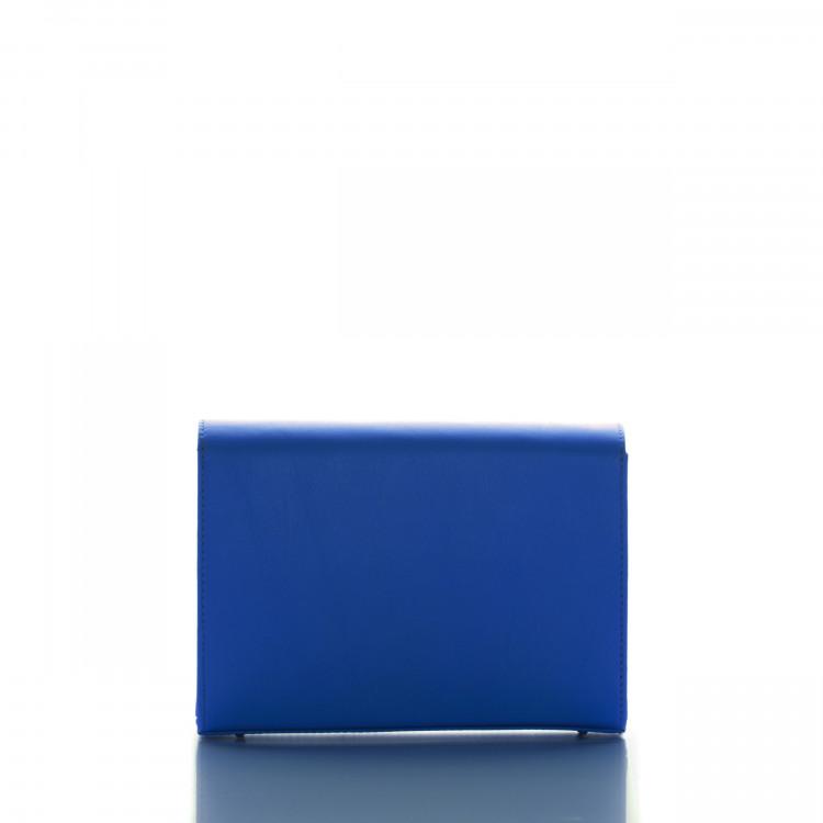 MIMI (King Blue) main image