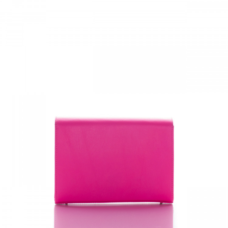 MIMI (Rózsaszín) main image