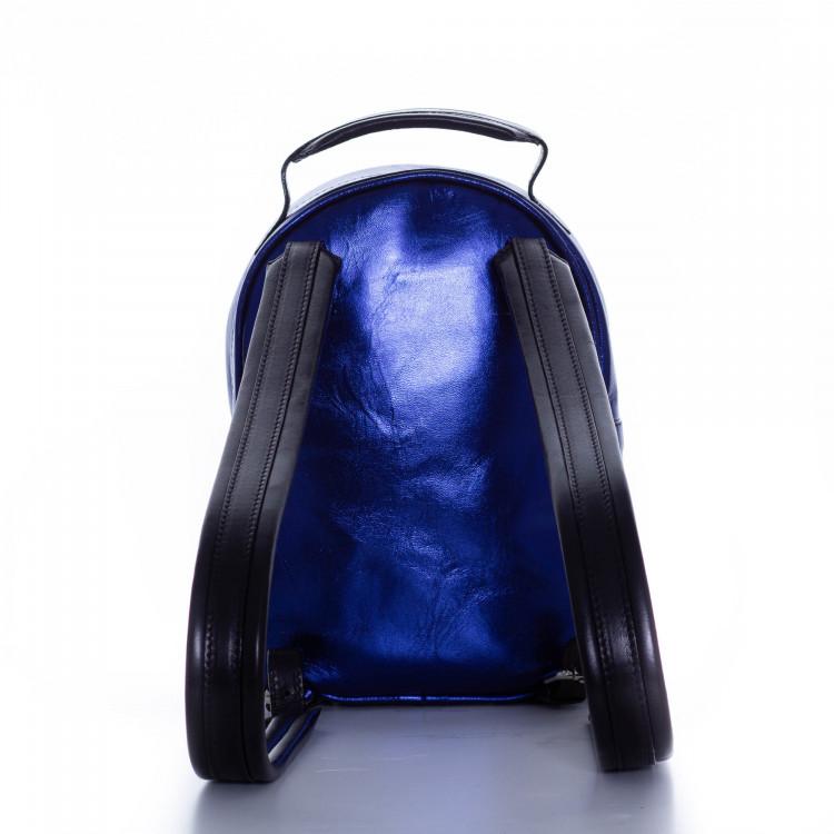HÁTIZSÁK (Sötét kék) main image