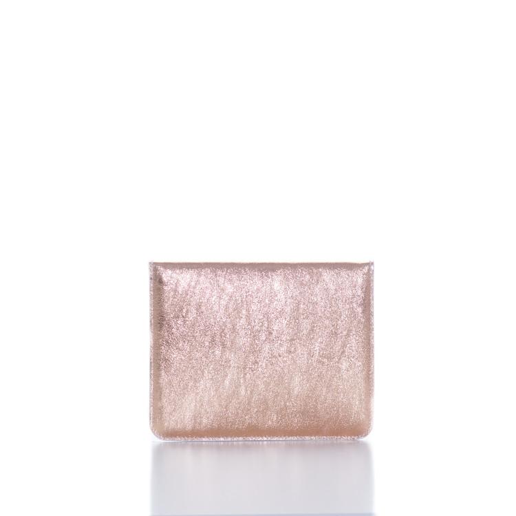 SIA (Copper) main image