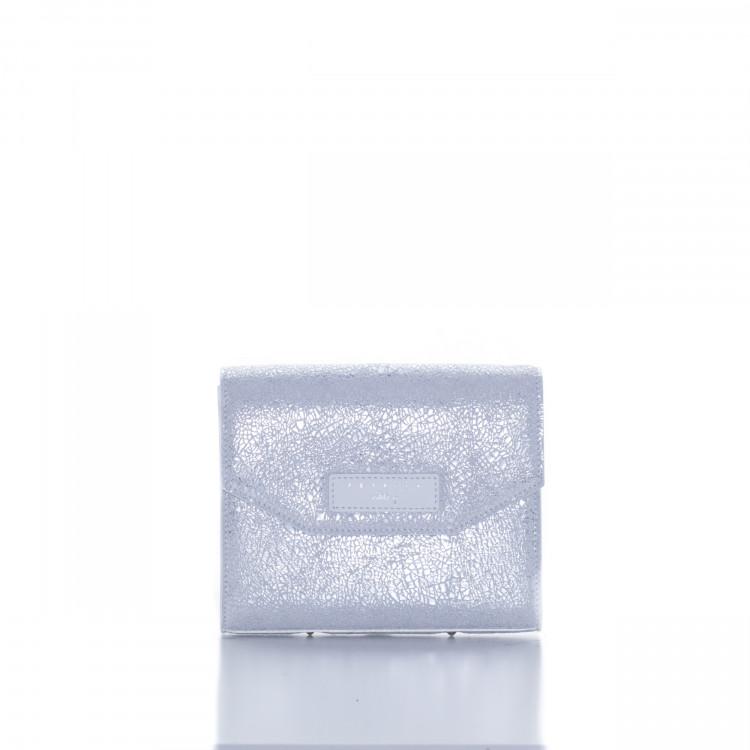 MIA (Tükör ezüst) main image