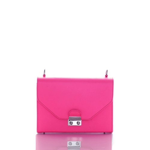 ORA (Pink)