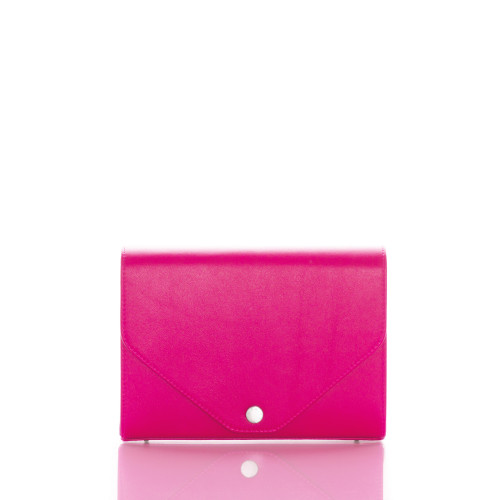 IVY (Rózsaszín)