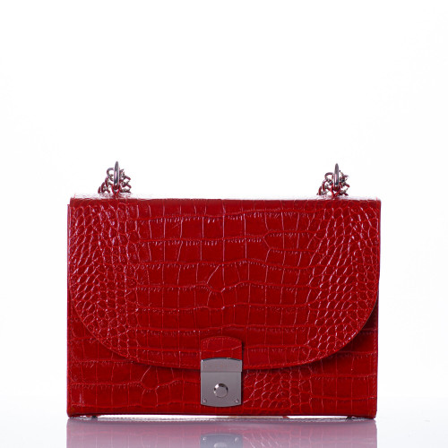 JANE LIMITED - RED CROCO