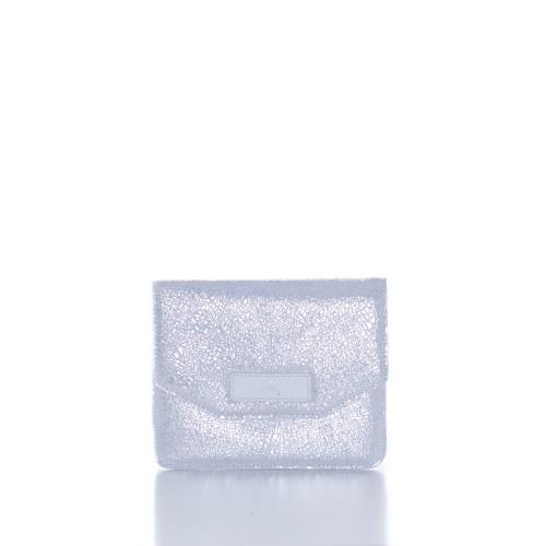 SIA (Mirror Silver)