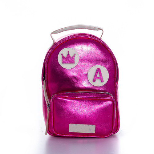 BACKPACK (Pink)